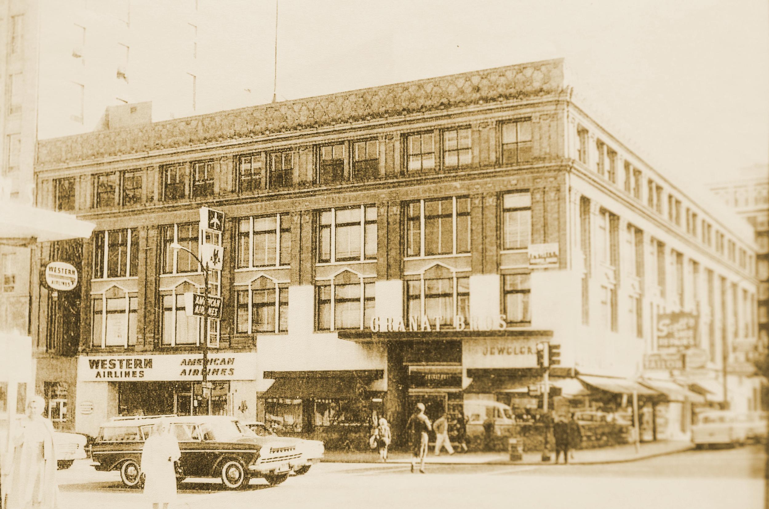 Oakland - historical 1.jpg