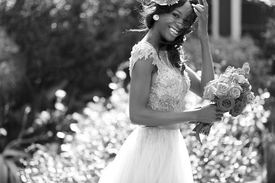 wedding-photographers-estilo-weddings-best-weddings-beautiful-couple-wedding-photography-nubian-bride-magazine-styled-shoot-south-africa__ (1).jpg