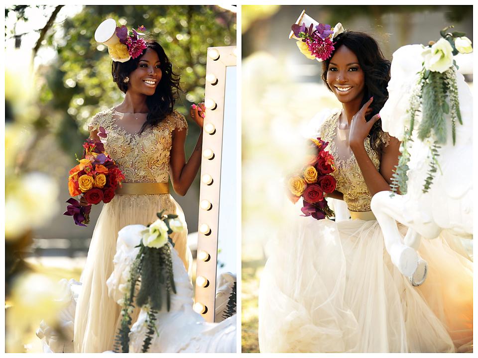 wedding-photographers-estilo-weddings-best-weddings-beautiful-couple-wedding-photography-nubian-bride-magazine-styled-shoot-south-africa__ (3).jpg