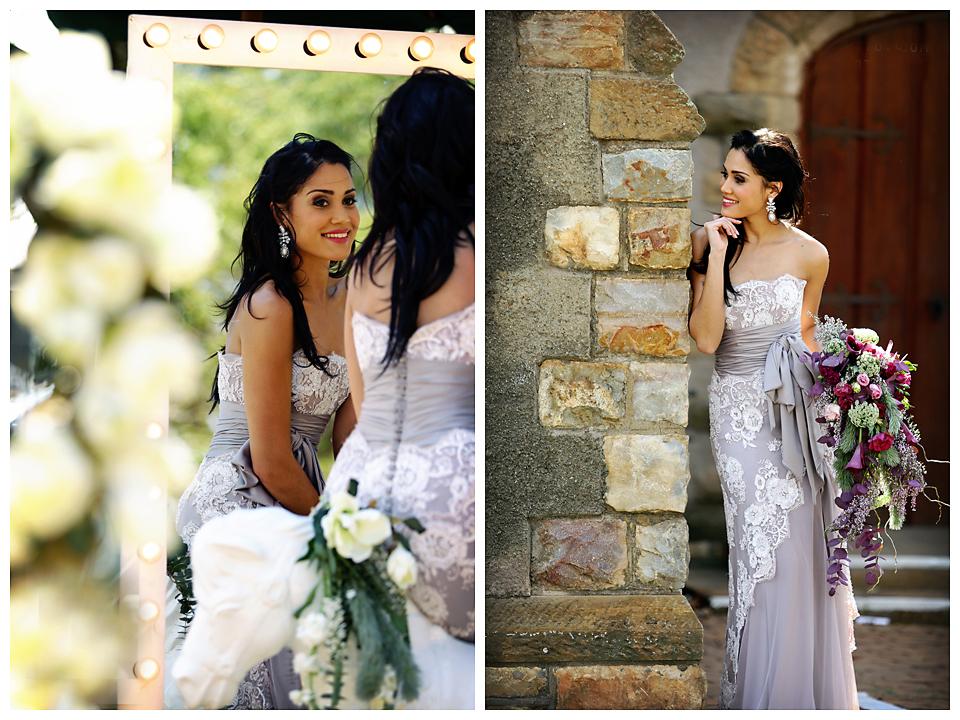 wedding-photographers-estilo-weddings-best-weddings-beautiful-couple-wedding-photography-nubian-bride-magazine-styled-shoot-south-africa__ (4).jpg