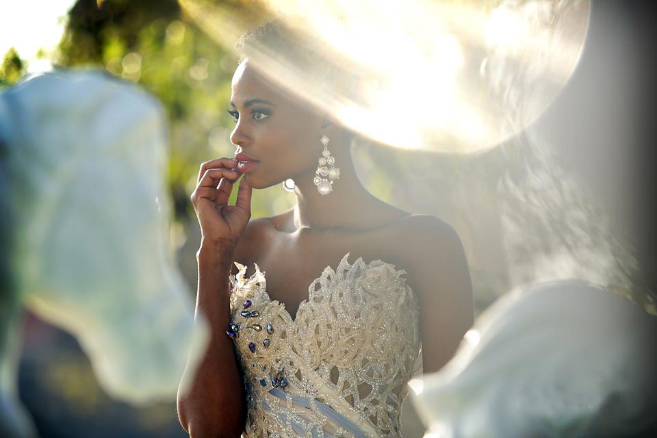 wedding-photographers-estilo-weddings-best-weddings-beautiful-couple-wedding-photography-nubian-bride-magazine-styled-shoot-south-africa__ (8).jpg