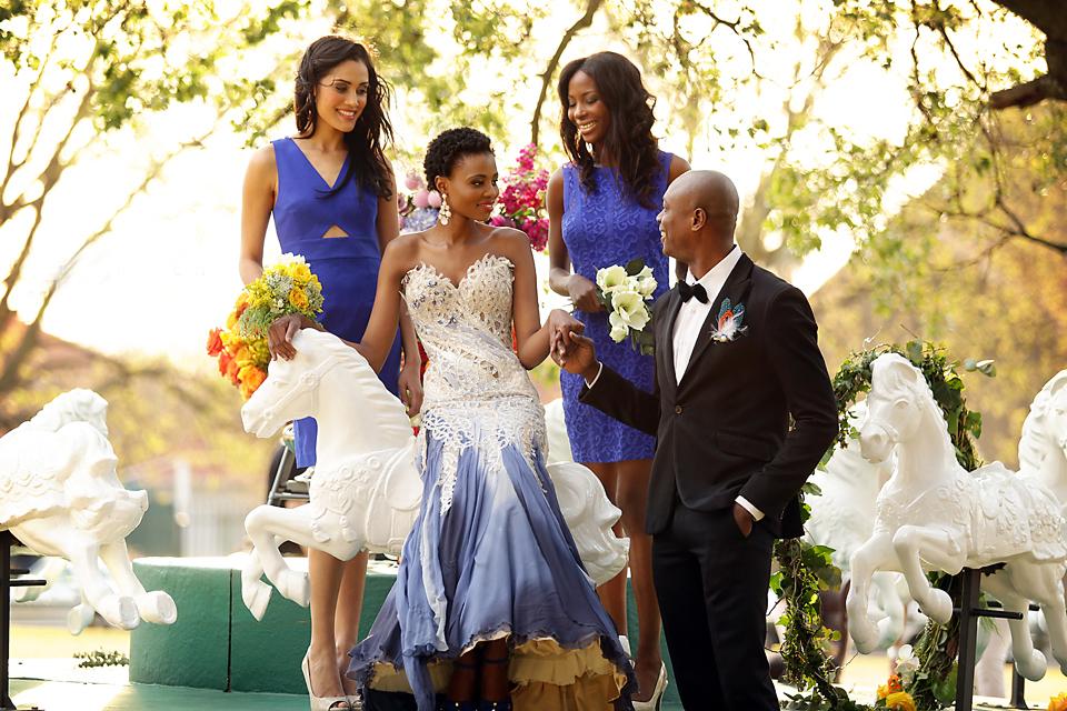 wedding-photographers-estilo-weddings-best-weddings-beautiful-couple-wedding-photography-nubian-bride-magazine-styled-shoot-south-africa__ (9).jpg