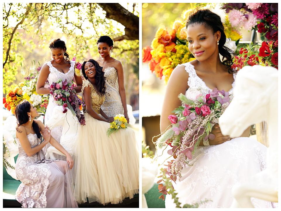 wedding-photographers-estilo-weddings-best-weddings-beautiful-couple-wedding-photography-nubian-bride-magazine-styled-shoot-south-africa__ (10).jpg