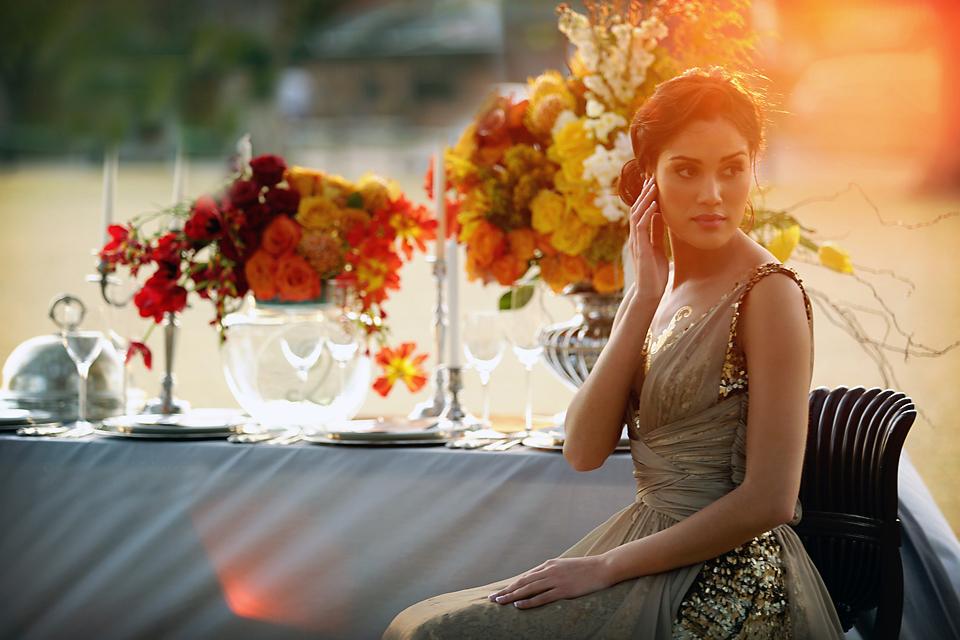 wedding-photographers-estilo-weddings-best-weddings-beautiful-couple-wedding-photography-nubian-bride-magazine-styled-shoot-south-africa__ (11).jpg