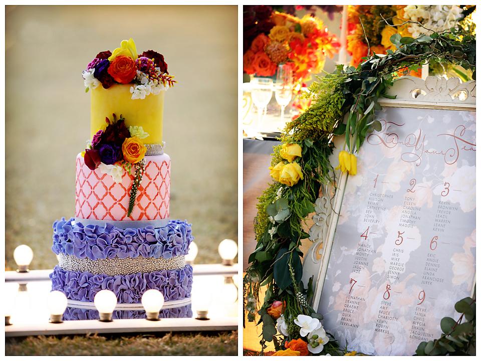 wedding-photographers-estilo-weddings-best-weddings-beautiful-couple-wedding-photography-nubian-bride-magazine-styled-shoot-south-africa__ (12).jpg