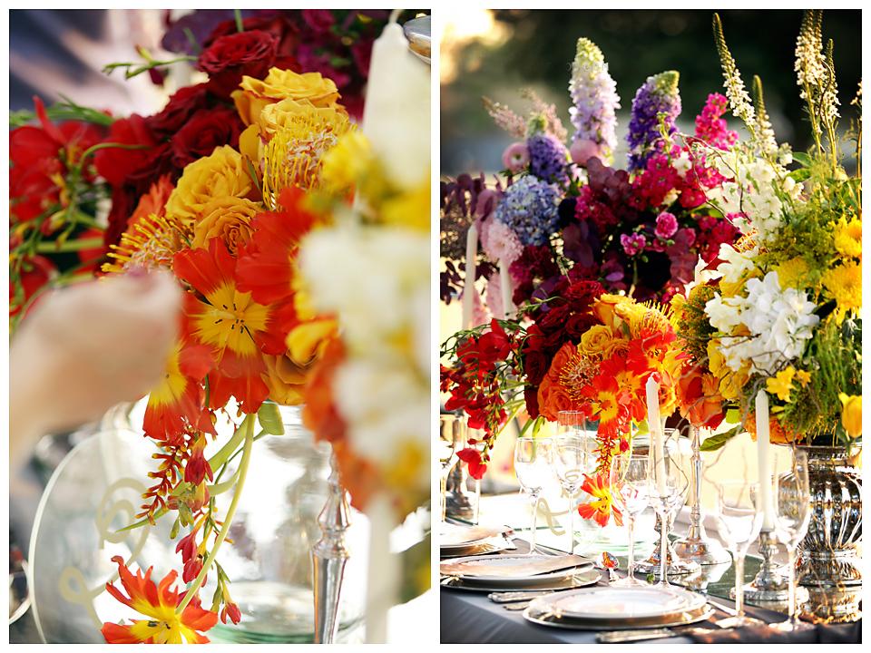 wedding-photographers-estilo-weddings-best-weddings-beautiful-couple-wedding-photography-nubian-bride-magazine-styled-shoot-south-africa__ (15).jpg