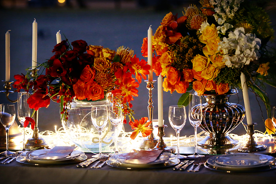 wedding-photographers-estilo-weddings-best-weddings-beautiful-couple-wedding-photography-nubian-bride-magazine-styled-shoot-south-africa__ (16).jpg