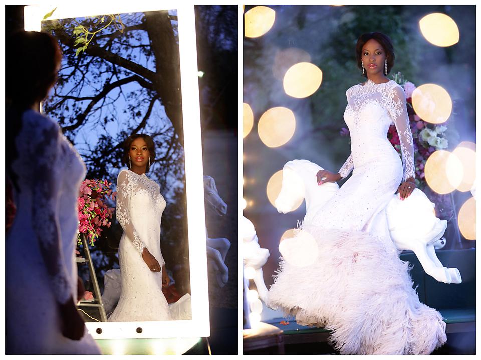 wedding-photographers-estilo-weddings-best-weddings-beautiful-couple-wedding-photography-nubian-bride-magazine-styled-shoot-south-africa__ (18).jpg