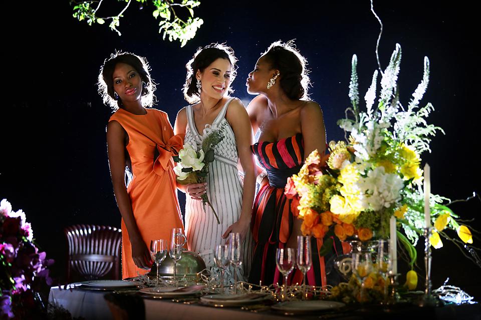 wedding-photographers-estilo-weddings-best-weddings-beautiful-couple-wedding-photography-nubian-bride-magazine-styled-shoot-south-africa__ (19).jpg