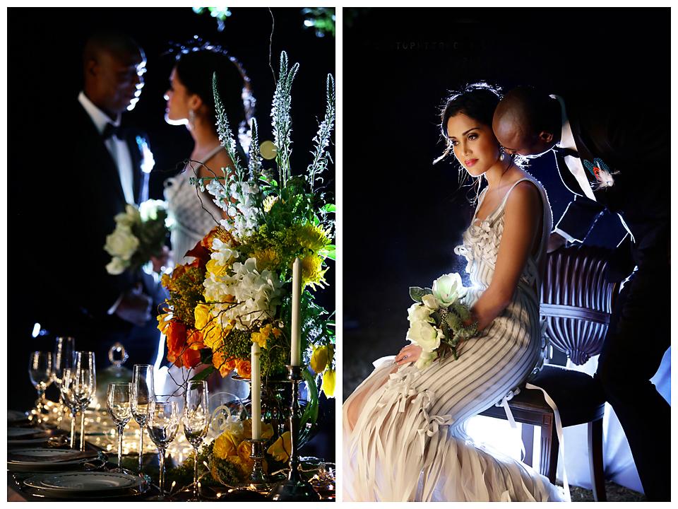 wedding-photographers-estilo-weddings-best-weddings-beautiful-couple-wedding-photography-nubian-bride-magazine-styled-shoot-south-africa__ (21).jpg