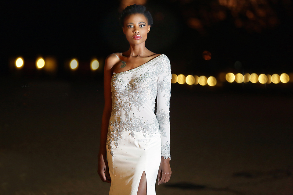 wedding-photographers-estilo-weddings-best-weddings-beautiful-couple-wedding-photography-nubian-bride-magazine-styled-shoot-south-africa__ (22).jpg