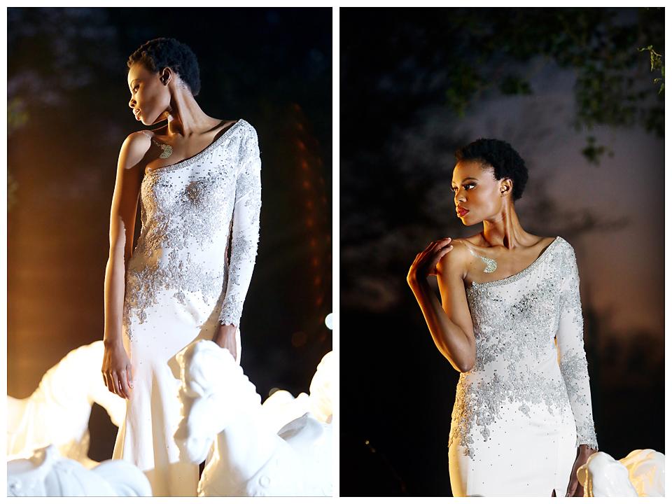 wedding-photographers-estilo-weddings-best-weddings-beautiful-couple-wedding-photography-nubian-bride-magazine-styled-shoot-south-africa__ (23).jpg