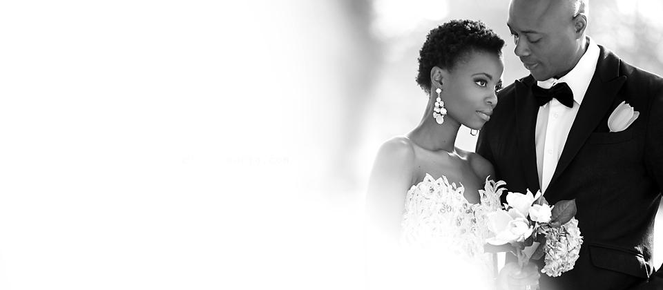 wedding-photographers-estilo-weddings-best-weddings-beautiful-couple-wedding-photography-nubian-bride-magazine-styled-shoot-south-africa__ (6).jpg
