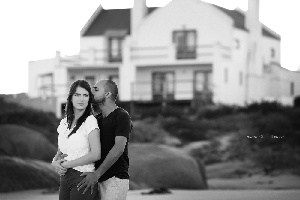 engagement-shoot-paternoster-cape-town-wedding-photographers-best-wedding-photographers-south-africa_0117.jpg
