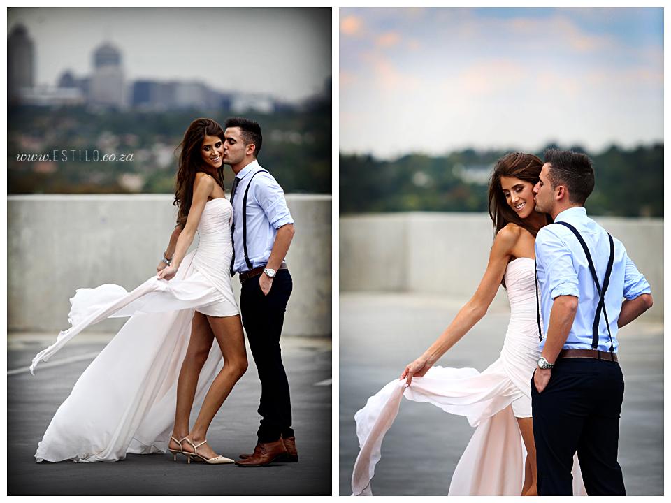 engagement-photography-wedding-photographers-estilo-weddings-best-weddings-beautiful-couple-wedding-photography-nubian-bride-magazine-styled-shoot-south-africa-del-sol-botanico-bryanston__ (2).jpg