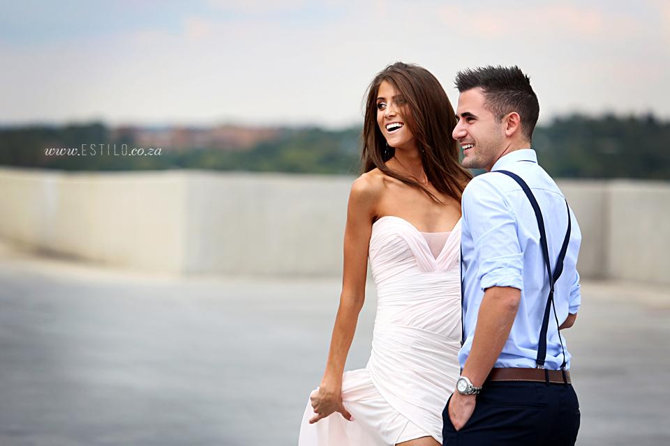 engagement-photography-wedding-photographers-estilo-weddings-best-weddings-beautiful-couple-wedding-photography-nubian-bride-magazine-styled-shoot-south-africa-del-sol-botanico-bryanston__ (3).jpg