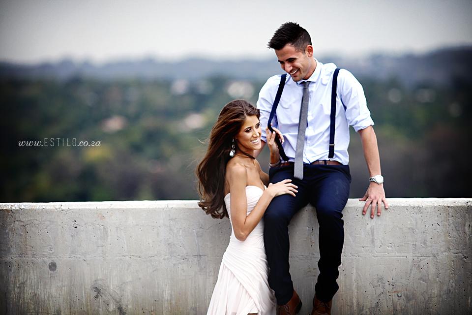 engagement-photography-wedding-photographers-estilo-weddings-best-weddings-beautiful-couple-wedding-photography-nubian-bride-magazine-styled-shoot-south-africa-del-sol-botanico-bryanston__ (4).jpg