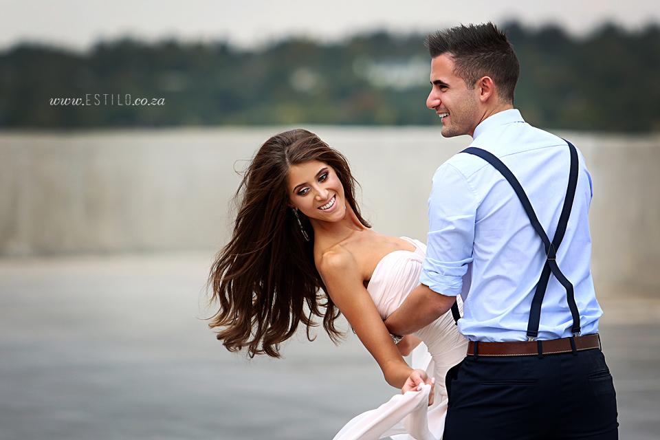 engagement-photography-wedding-photographers-estilo-weddings-best-weddings-beautiful-couple-wedding-photography-nubian-bride-magazine-styled-shoot-south-africa-del-sol-botanico-bryanston__ (5).jpg