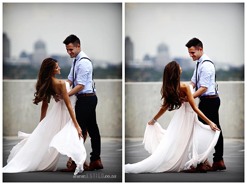 engagement-photography-wedding-photographers-estilo-weddings-best-weddings-beautiful-couple-wedding-photography-nubian-bride-magazine-styled-shoot-south-africa-del-sol-botanico-bryanston__ (6).jpg
