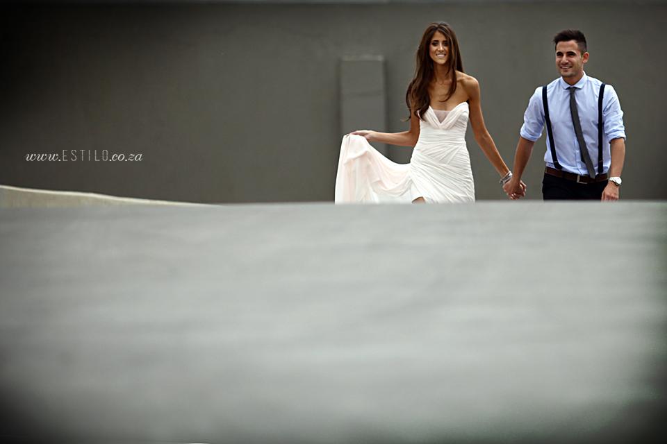 engagement-photography-wedding-photographers-estilo-weddings-best-weddings-beautiful-couple-wedding-photography-nubian-bride-magazine-styled-shoot-south-africa-del-sol-botanico-bryanston__ (7).jpg