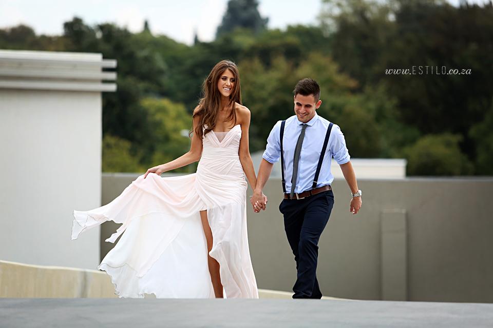 engagement-photography-wedding-photographers-estilo-weddings-best-weddings-beautiful-couple-wedding-photography-nubian-bride-magazine-styled-shoot-south-africa-del-sol-botanico-bryanston__ (8).jpg