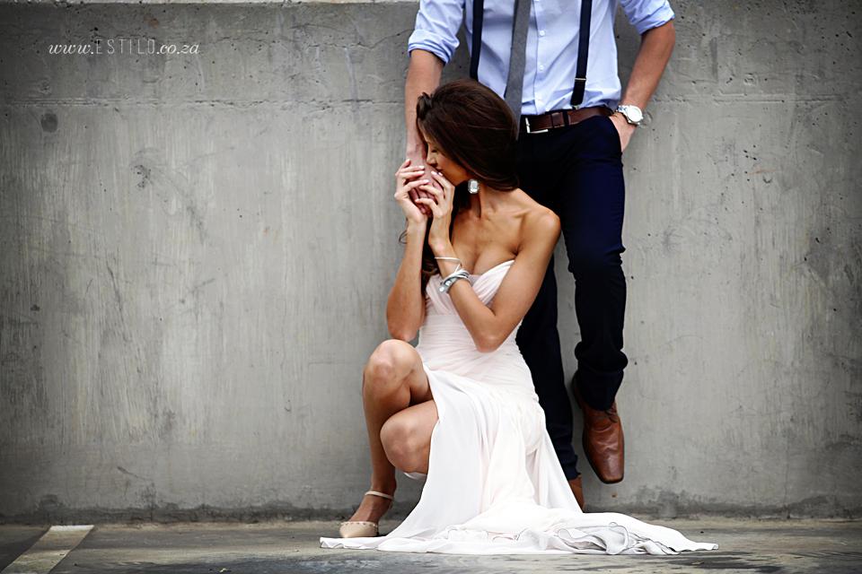 engagement-photography-wedding-photographers-estilo-weddings-best-weddings-beautiful-couple-wedding-photography-nubian-bride-magazine-styled-shoot-south-africa-del-sol-botanico-bryanston__ (9).jpg