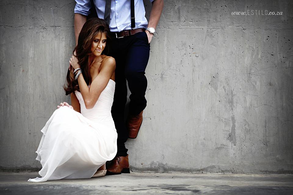 engagement-photography-wedding-photographers-estilo-weddings-best-weddings-beautiful-couple-wedding-photography-nubian-bride-magazine-styled-shoot-south-africa-del-sol-botanico-bryanston__ (10).jpg