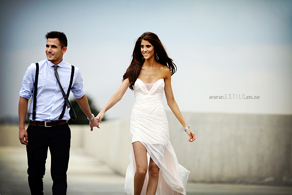 engagement-photography-wedding-photographers-estilo-weddings-best-weddings-beautiful-couple-wedding-photography-nubian-bride-magazine-styled-shoot-south-africa-del-sol-botanico-bryanston__ (11).jpg