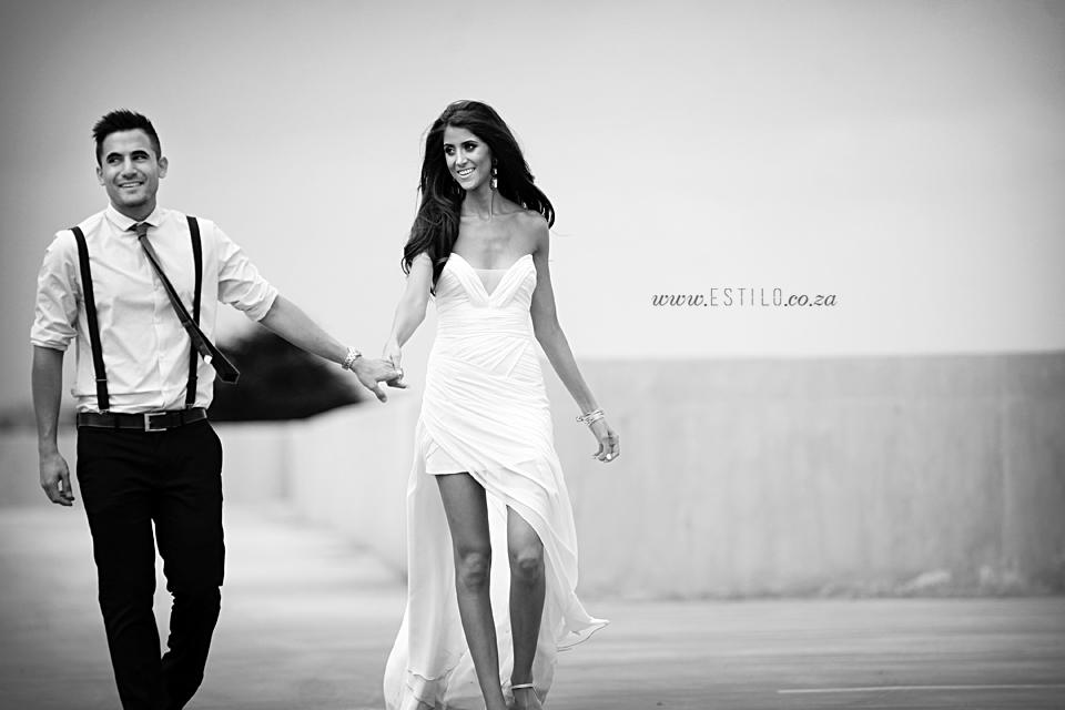 engagement-photography-wedding-photographers-estilo-weddings-best-weddings-beautiful-couple-wedding-photography-nubian-bride-magazine-styled-shoot-south-africa-del-sol-botanico-bryanston__ (12).jpg