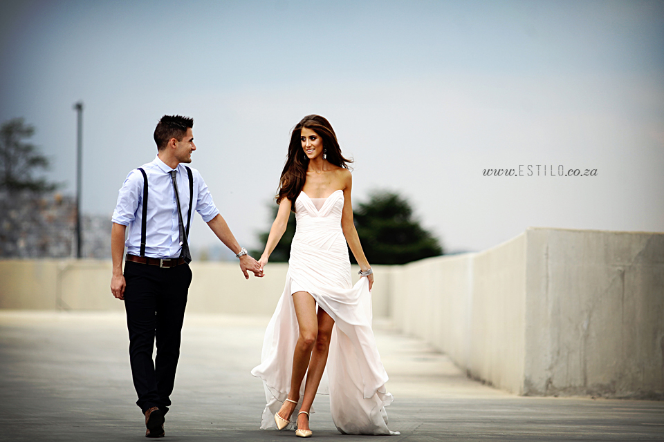 engagement-photography-wedding-photographers-estilo-weddings-best-weddings-beautiful-couple-wedding-photography-nubian-bride-magazine-styled-shoot-south-africa-del-sol-botanico-bryanston__ (13).jpg