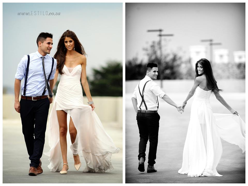 engagement-photography-wedding-photographers-estilo-weddings-best-weddings-beautiful-couple-wedding-photography-nubian-bride-magazine-styled-shoot-south-africa-del-sol-botanico-bryanston__ (14).jpg