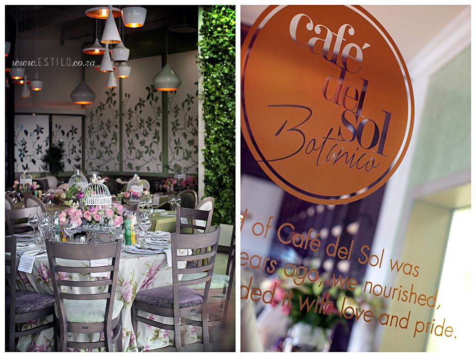 engagement-photography-wedding-photographers-estilo-weddings-best-weddings-beautiful-couple-wedding-photography-nubian-bride-magazine-styled-shoot-south-africa-del-sol-botanico-bryanston__ (15).jpg