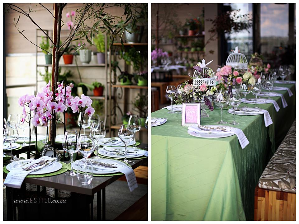 engagement-photography-wedding-photographers-estilo-weddings-best-weddings-beautiful-couple-wedding-photography-nubian-bride-magazine-styled-shoot-south-africa-del-sol-botanico-bryanston__ (16).jpg