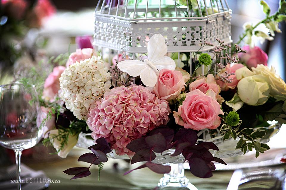 engagement-photography-wedding-photographers-estilo-weddings-best-weddings-beautiful-couple-wedding-photography-nubian-bride-magazine-styled-shoot-south-africa-del-sol-botanico-bryanston__ (17).jpg