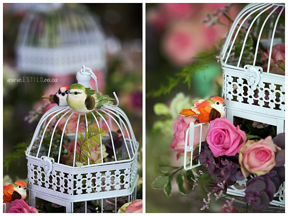 engagement-photography-wedding-photographers-estilo-weddings-best-weddings-beautiful-couple-wedding-photography-nubian-bride-magazine-styled-shoot-south-africa-del-sol-botanico-bryanston__ (18).jpg