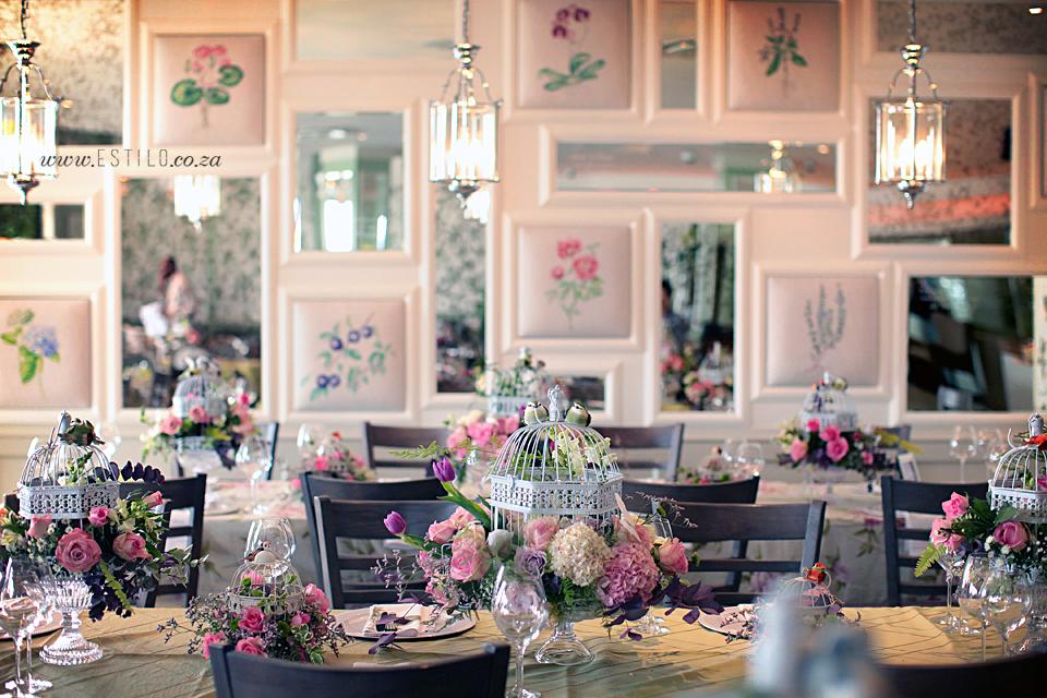 engagement-photography-wedding-photographers-estilo-weddings-best-weddings-beautiful-couple-wedding-photography-nubian-bride-magazine-styled-shoot-south-africa-del-sol-botanico-bryanston__ (19).jpg