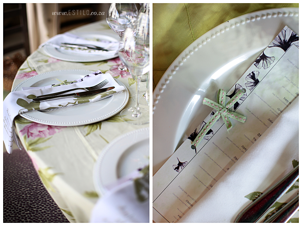 engagement-photography-wedding-photographers-estilo-weddings-best-weddings-beautiful-couple-wedding-photography-nubian-bride-magazine-styled-shoot-south-africa-del-sol-botanico-bryanston__ (20).jpg