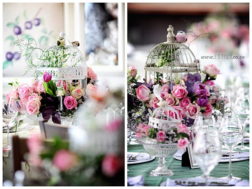 engagement-photography-wedding-photographers-estilo-weddings-best-weddings-beautiful-couple-wedding-photography-nubian-bride-magazine-styled-shoot-south-africa-del-sol-botanico-bryanston__ (21).jpg