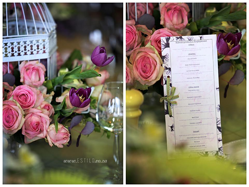 engagement-photography-wedding-photographers-estilo-weddings-best-weddings-beautiful-couple-wedding-photography-nubian-bride-magazine-styled-shoot-south-africa-del-sol-botanico-bryanston__ (23).jpg