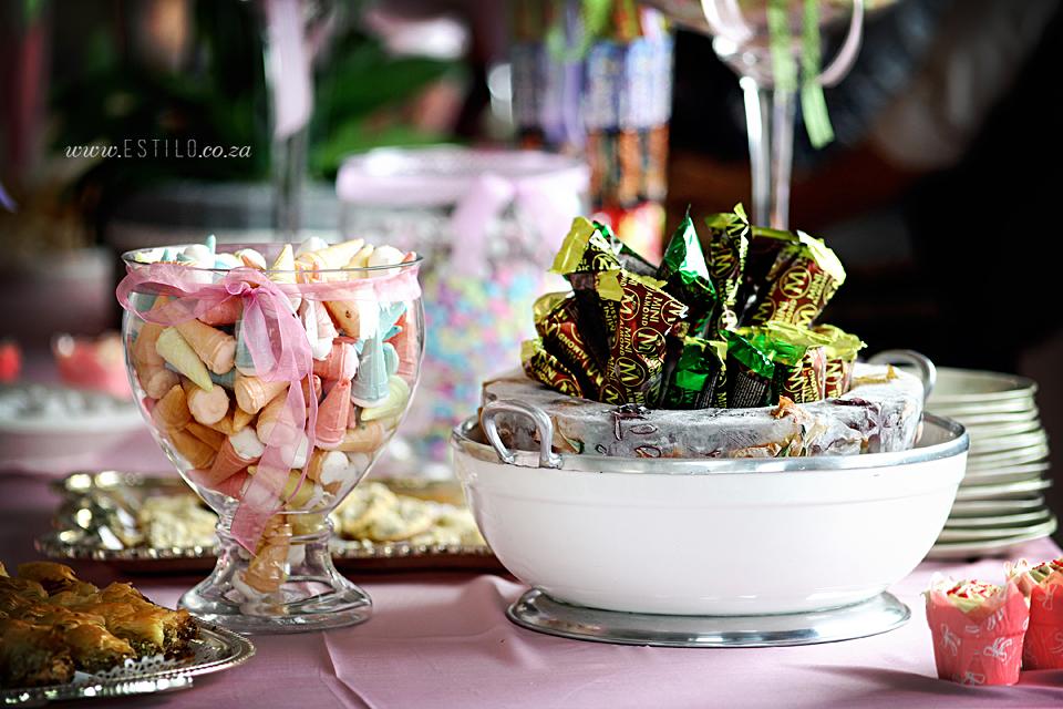 engagement-photography-wedding-photographers-estilo-weddings-best-weddings-beautiful-couple-wedding-photography-nubian-bride-magazine-styled-shoot-south-africa-del-sol-botanico-bryanston__ (25).jpg