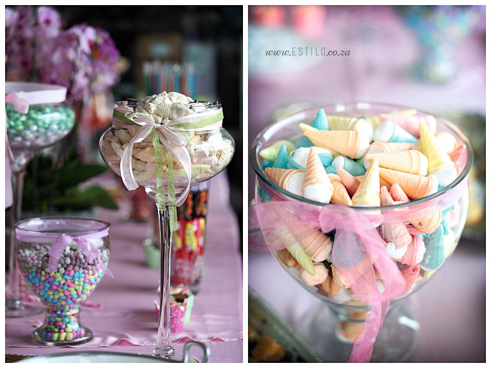 engagement-photography-wedding-photographers-estilo-weddings-best-weddings-beautiful-couple-wedding-photography-nubian-bride-magazine-styled-shoot-south-africa-del-sol-botanico-bryanston__ (26).jpg