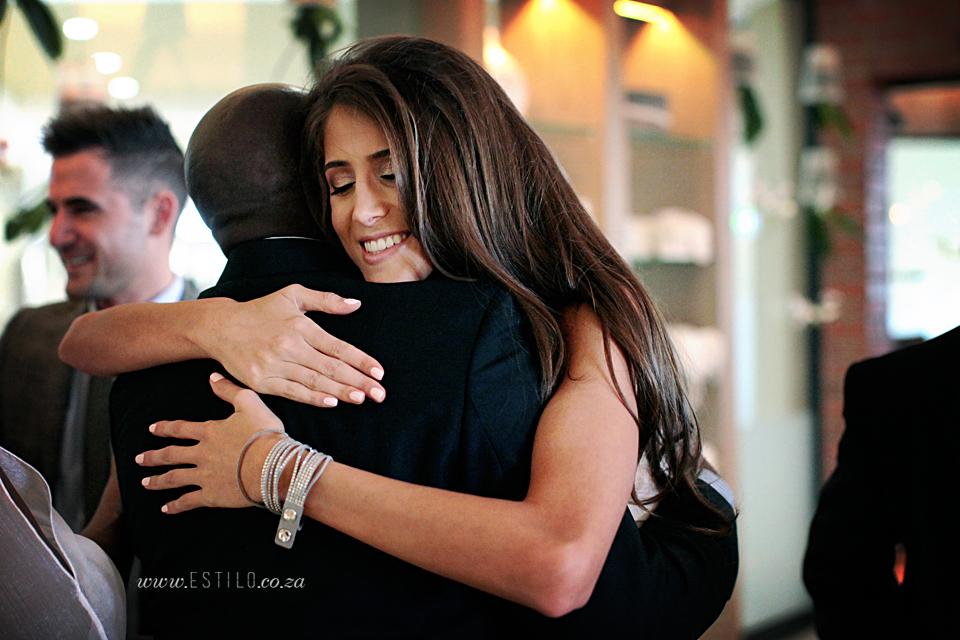 engagement-photography-wedding-photographers-estilo-weddings-best-weddings-beautiful-couple-wedding-photography-nubian-bride-magazine-styled-shoot-south-africa-del-sol-botanico-bryanston__ (27).jpg
