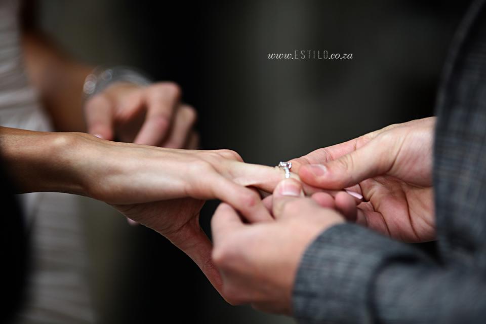 engagement-photography-wedding-photographers-estilo-weddings-best-weddings-beautiful-couple-wedding-photography-nubian-bride-magazine-styled-shoot-south-africa-del-sol-botanico-bryanston__ (30).jpg