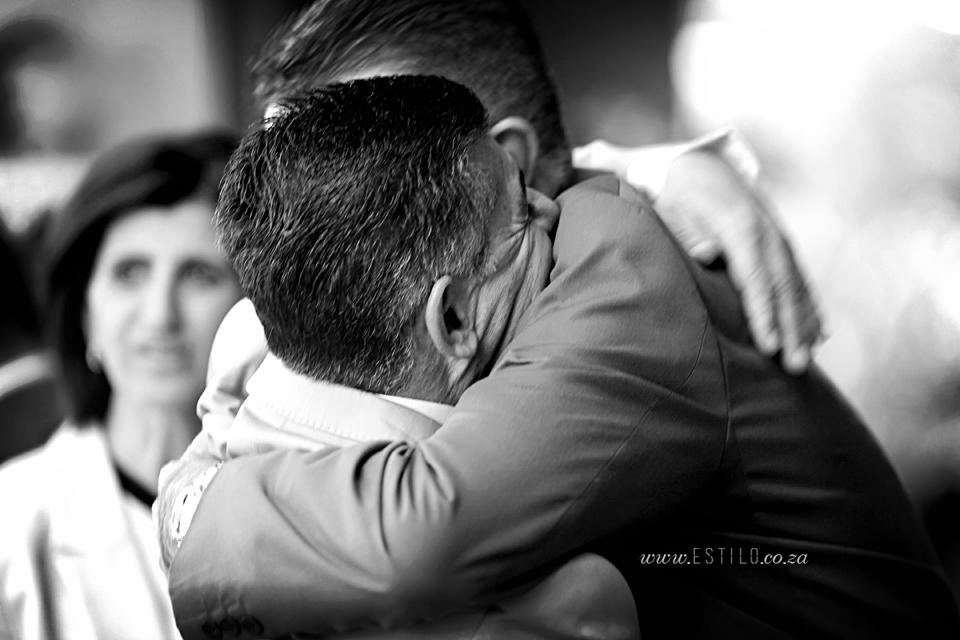 engagement-photography-wedding-photographers-estilo-weddings-best-weddings-beautiful-couple-wedding-photography-nubian-bride-magazine-styled-shoot-south-africa-del-sol-botanico-bryanston__ (31).jpg