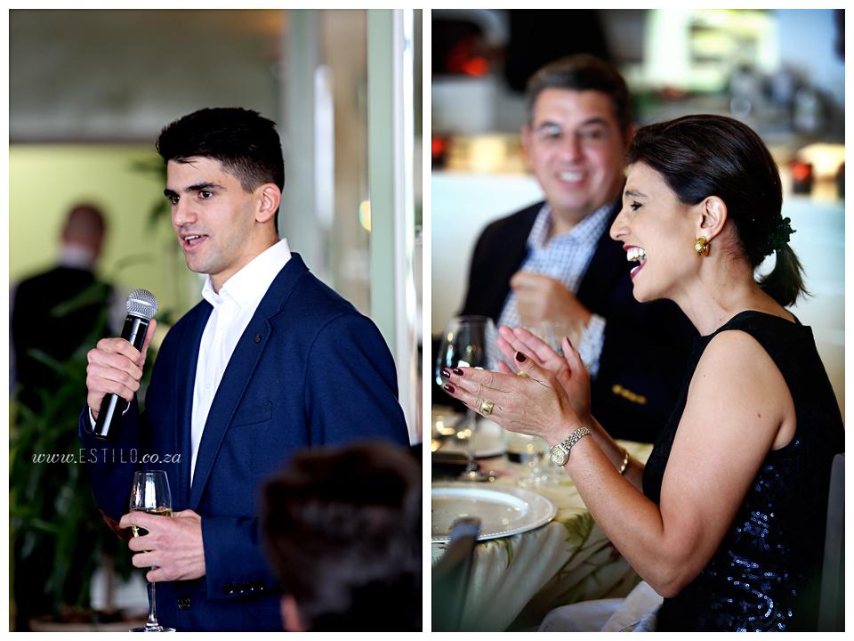 engagement-photography-wedding-photographers-estilo-weddings-best-weddings-beautiful-couple-wedding-photography-nubian-bride-magazine-styled-shoot-south-africa-del-sol-botanico-bryanston__ (33).jpg