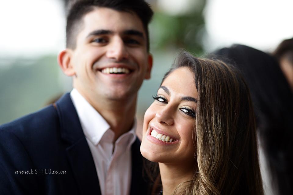 engagement-photography-wedding-photographers-estilo-weddings-best-weddings-beautiful-couple-wedding-photography-nubian-bride-magazine-styled-shoot-south-africa-del-sol-botanico-bryanston__ (41).jpg
