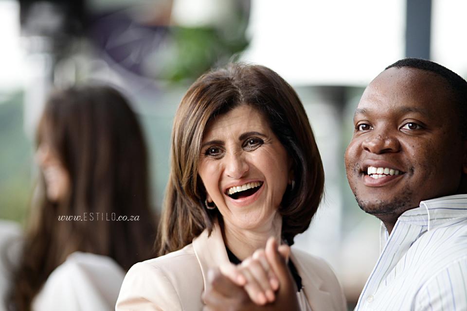 engagement-photography-wedding-photographers-estilo-weddings-best-weddings-beautiful-couple-wedding-photography-nubian-bride-magazine-styled-shoot-south-africa-del-sol-botanico-bryanston__ (42).jpg