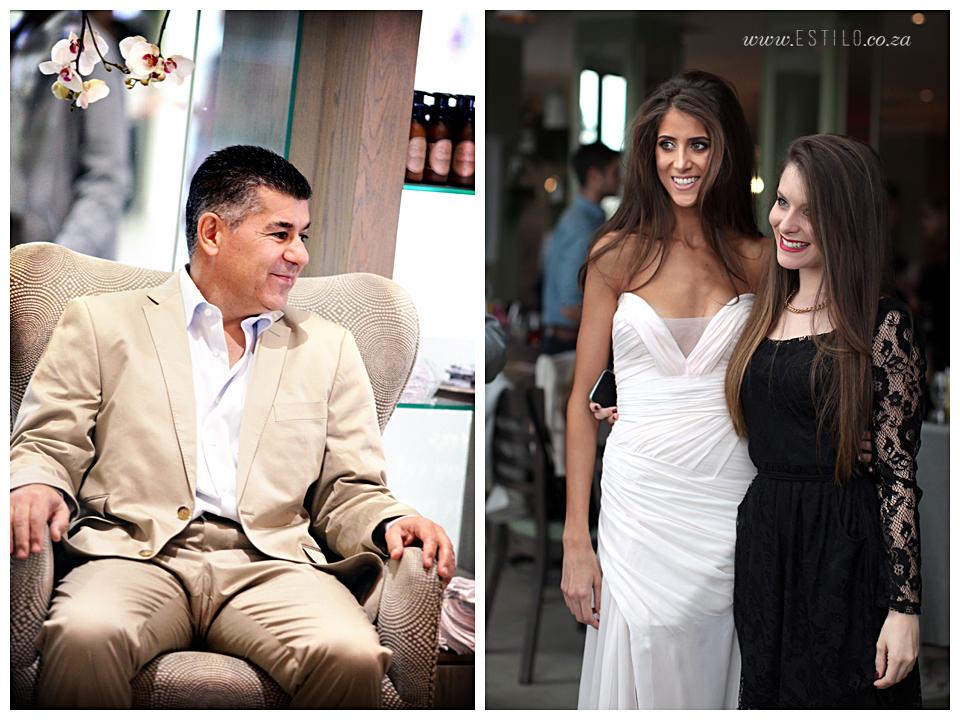 engagement-photography-wedding-photographers-estilo-weddings-best-weddings-beautiful-couple-wedding-photography-nubian-bride-magazine-styled-shoot-south-africa-del-sol-botanico-bryanston__ (44).jpg