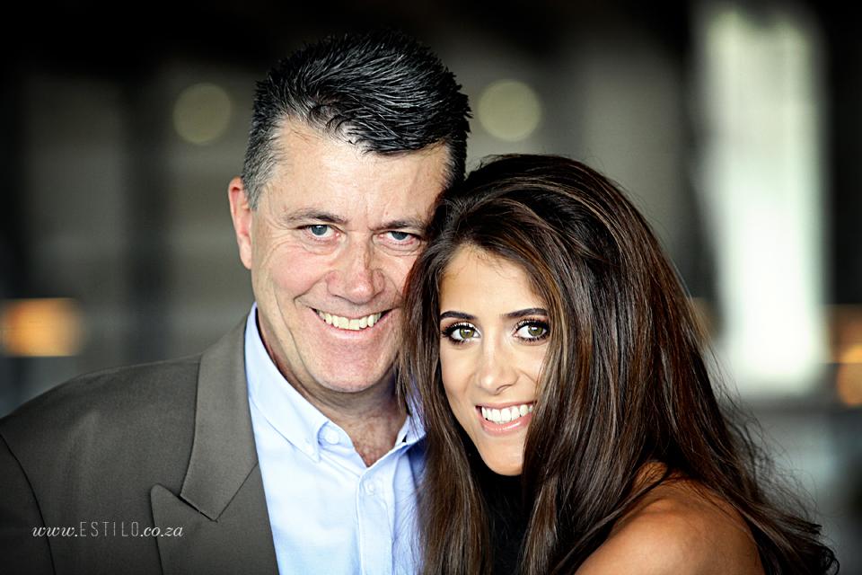 engagement-photography-wedding-photographers-estilo-weddings-best-weddings-beautiful-couple-wedding-photography-nubian-bride-magazine-styled-shoot-south-africa-del-sol-botanico-bryanston__ (46).jpg