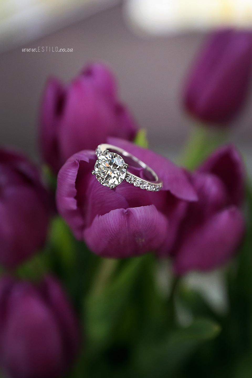 bianca-engagement-ring.jpg
